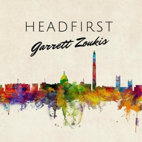 garrett-zoukis-headfirst.jpg