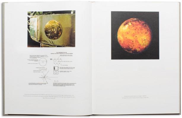 Voyager_Mission02-614x399.jpg
