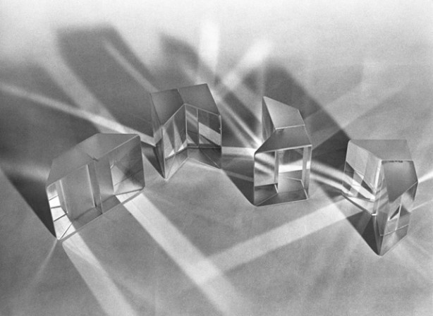 Crystal-Clusters-Square-1972-001-614x448.jpeg