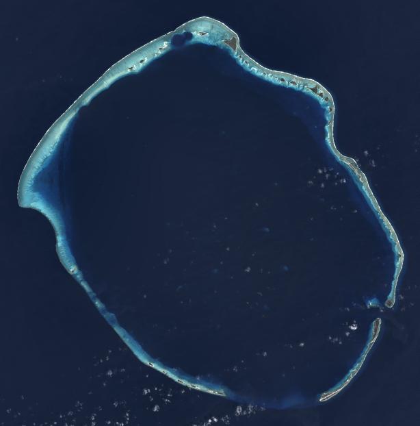 Enewetak-Atoll-credit-NASAUSGS-614x622.png