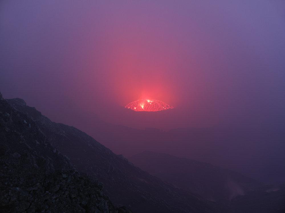 2015_Casio_Congo_volcano_8417082.jpg