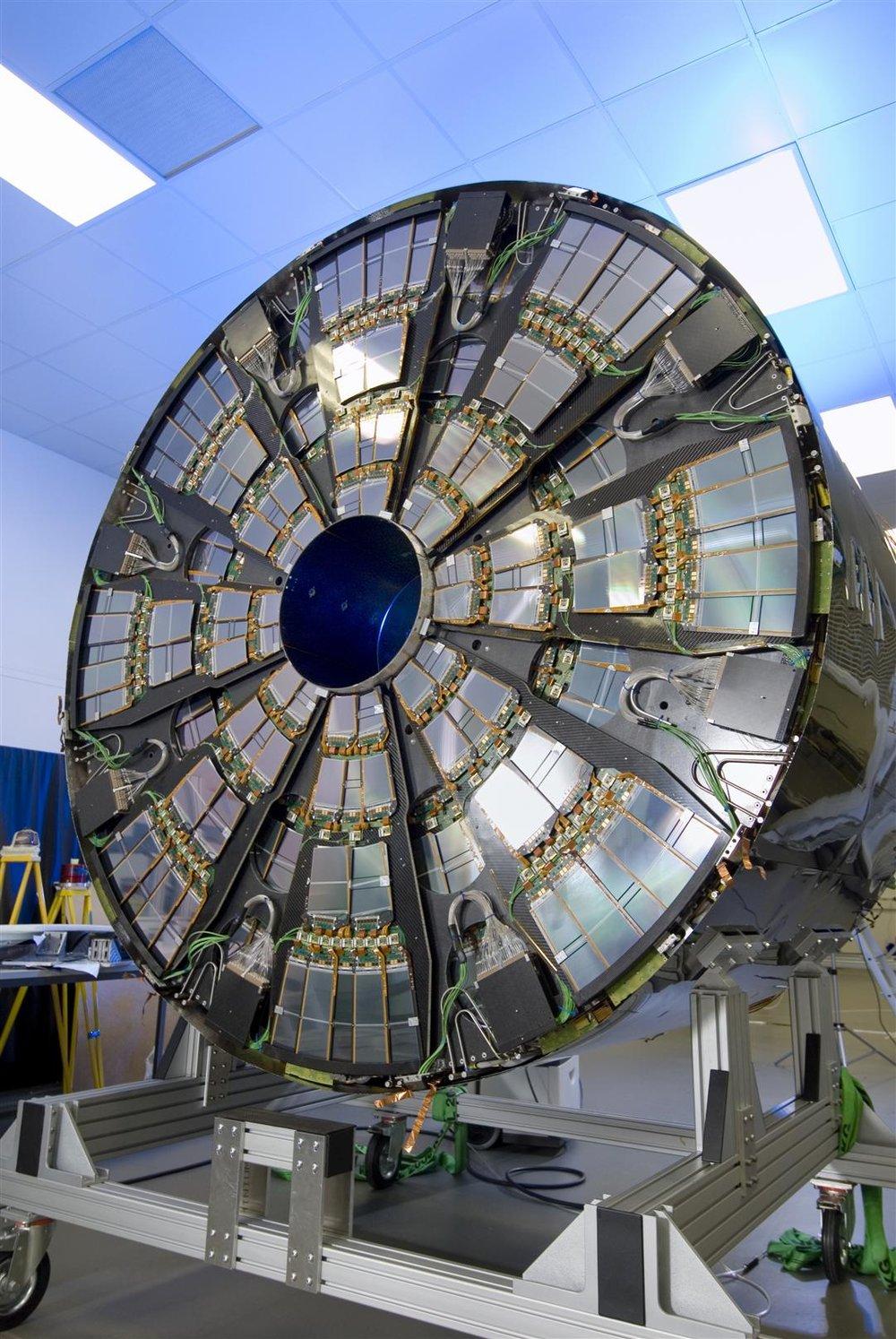 LHC_restart-04.jpg
