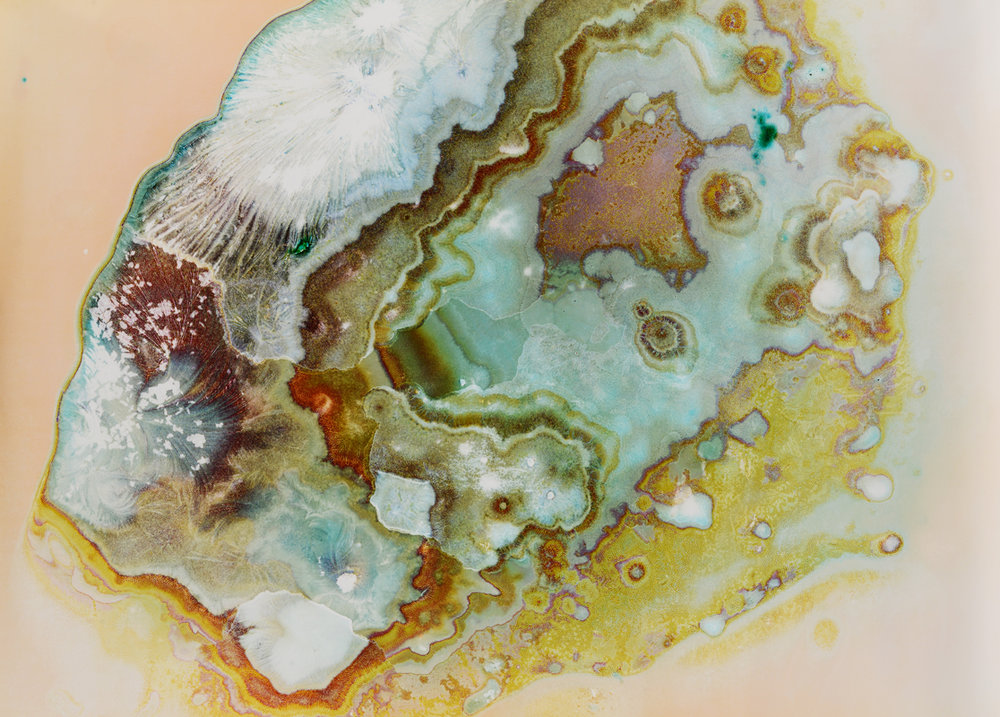 _SarahSchoenfeldAYCF_MDMA.Maps_web1.jpg