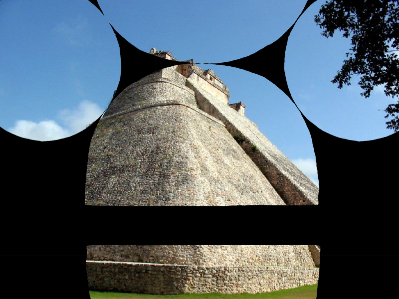 33Uxmal_Pyramid_of_the_Magician.jpg