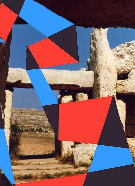 Malta_16_Mnajdra copy2.jpg