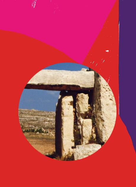 Malta_16_Mnajdrad.jpg