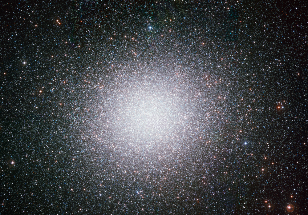 Omega_Centauri_by_ESO.jpg