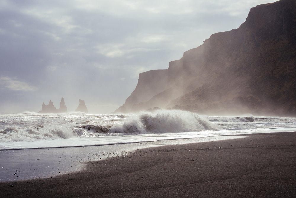 beach-sea-coast-sand-rock-ocean-448-pxhere.com.jpg