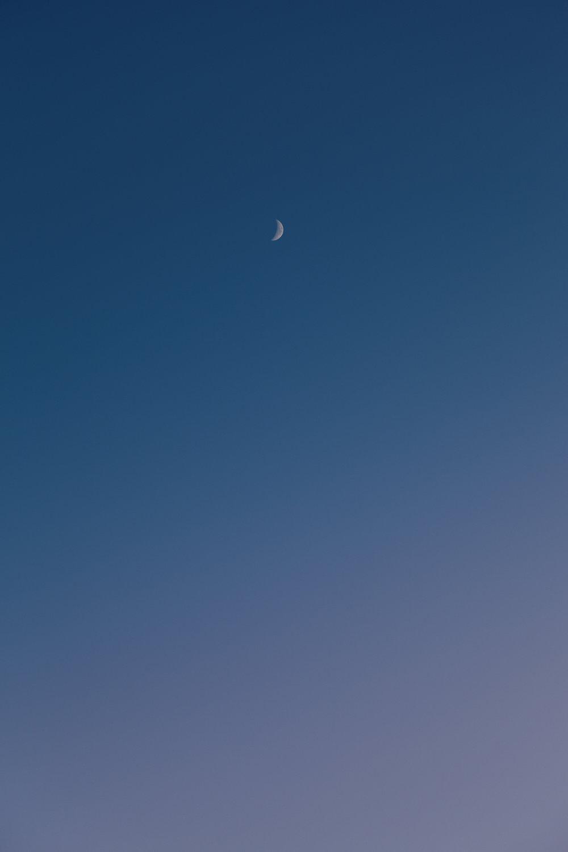 LR_EllieTsatsou_MoonSeries_Moon22.jpg