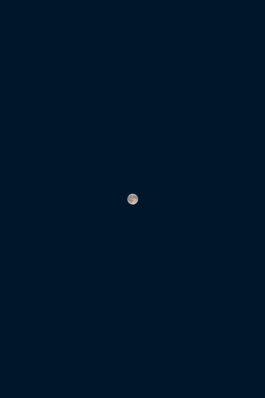EllieTsatsou-MoonSeries_Moon12.jpg