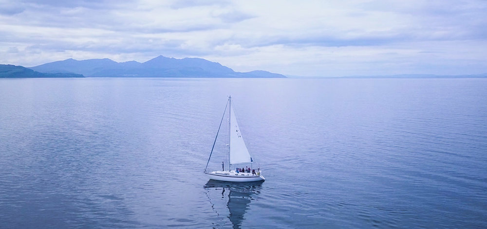 Sail Britain Alcuin from the Air.jpg