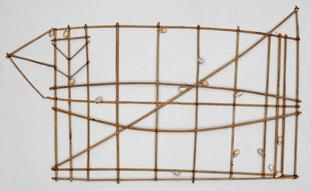 Stick Chart.jpg