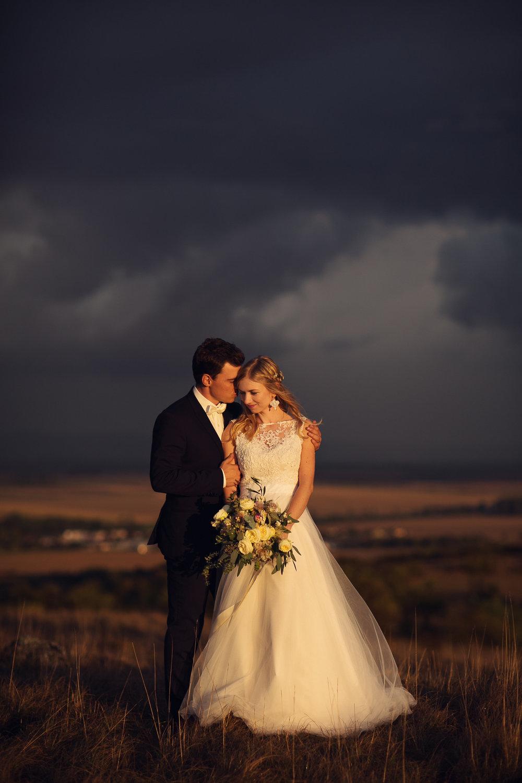chtelnica svadba