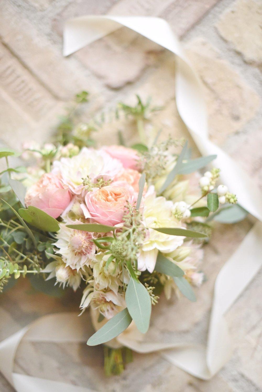 kvety-na-svadbu.jpg