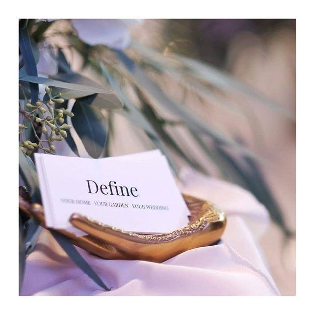 Local florists 😊 . . . . . . . #vystava #svadba #weddingseason #weddingagency #defineplantstudio #gold #minimal #local #eucalyptus #silk #lessismore #wedding #style #minimal_perfection #minimalove #exhibition #bratislava #refinery #florist #kvety #kvetinar #decor #sustainableliving #sustainable #bokeh #nikon #flower #dowhatyoulove #perfectwedding