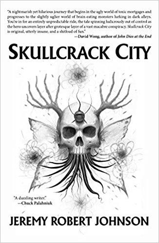 Skullcrack City.jpg