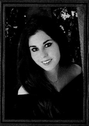 Melissa Demirel