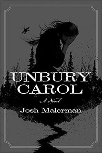 Unbury Carol.jpg