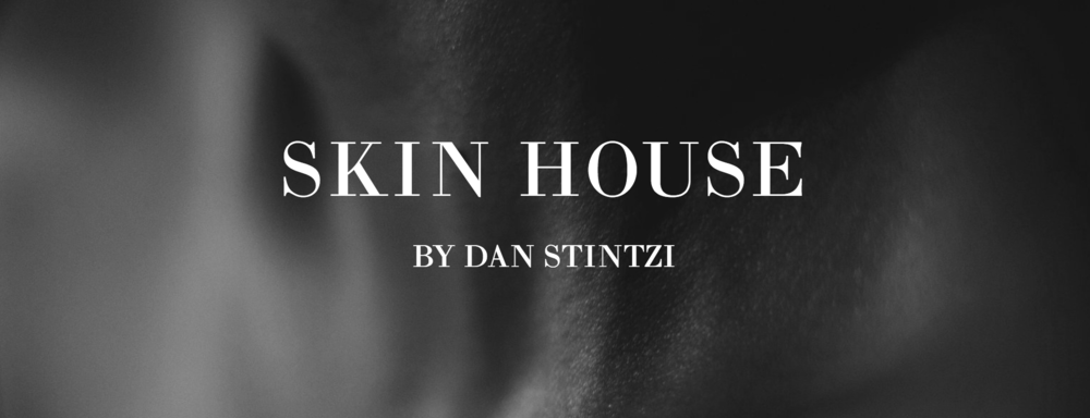 Skin House stories page