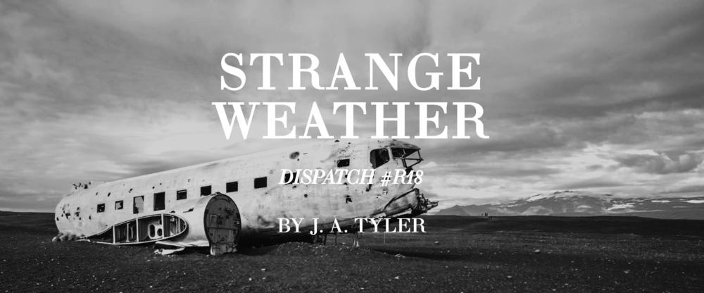 Strange Weather header.png