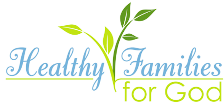 Healthy Families for God