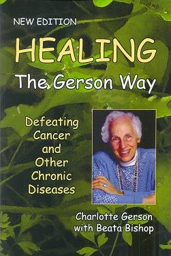 healing-the-gerson-way.jpg