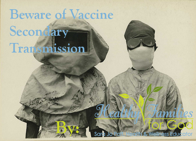 VaccinePic.png