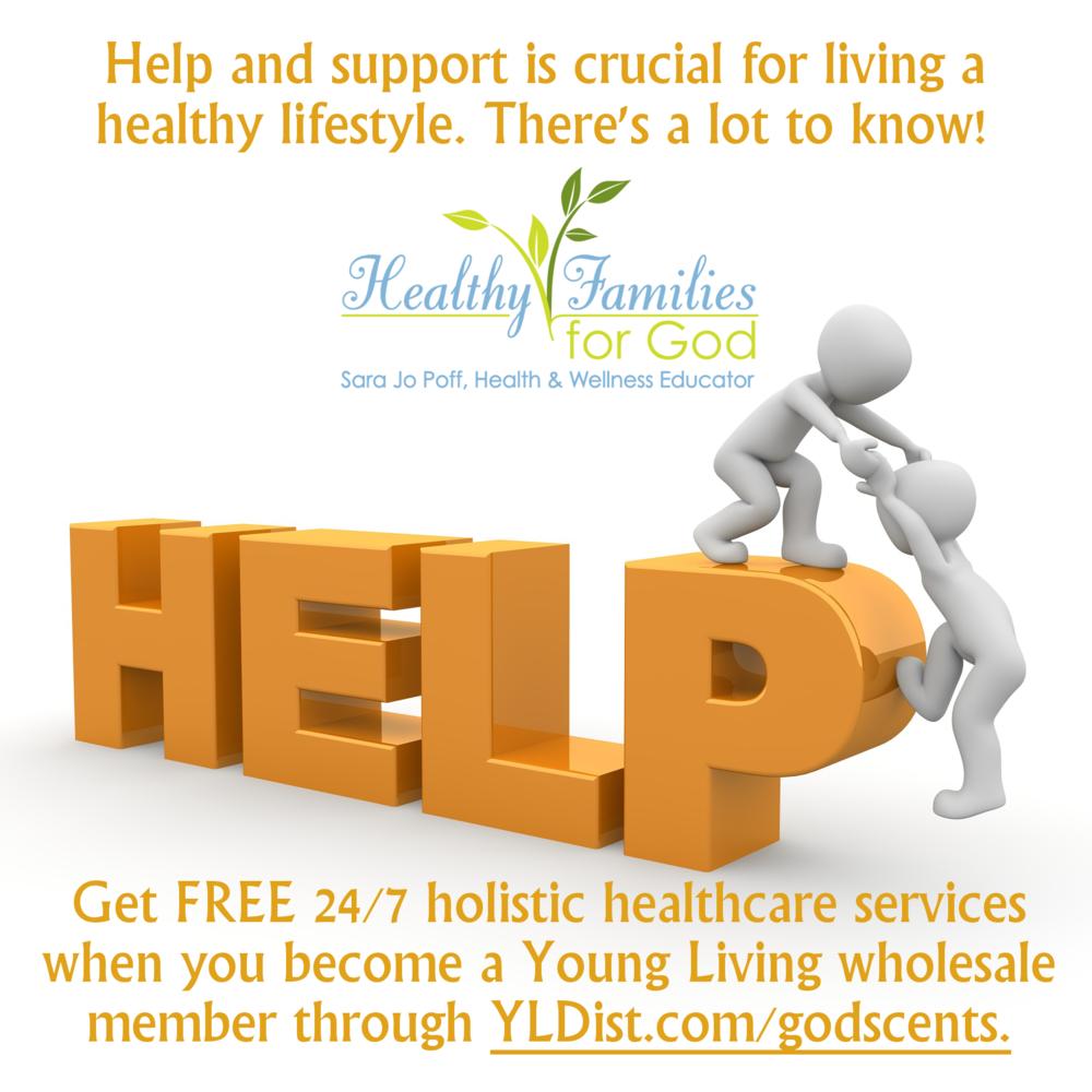 free-holistic-help.png
