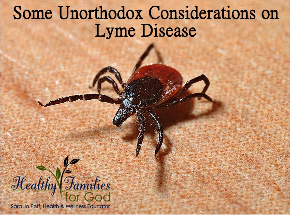 lyme-disease.png