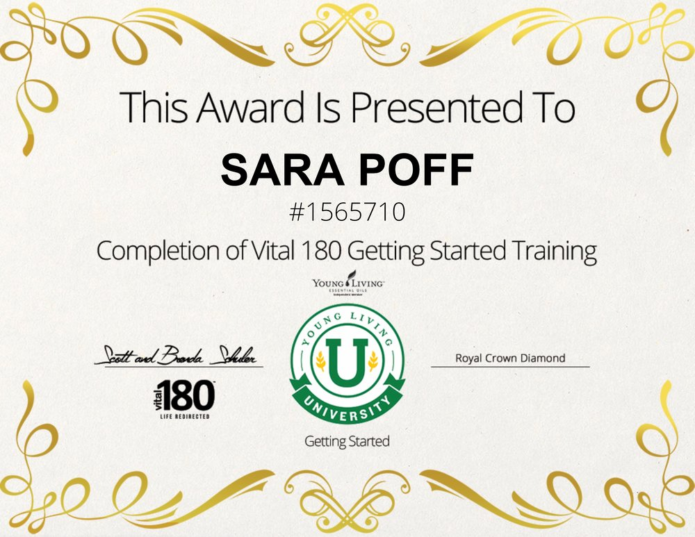 Certificate-443-1.jpg
