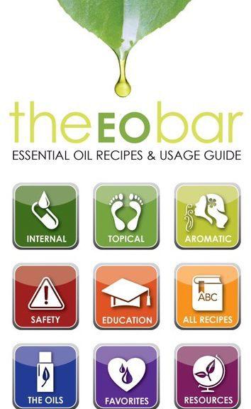 eo-bar-app.jpg