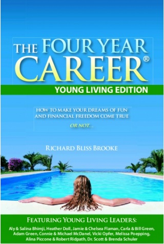 four-year-career-book.jpg