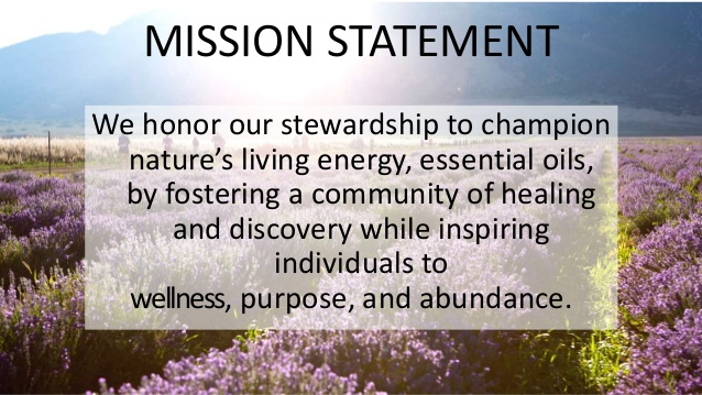 young-living-mission-statement.jpg