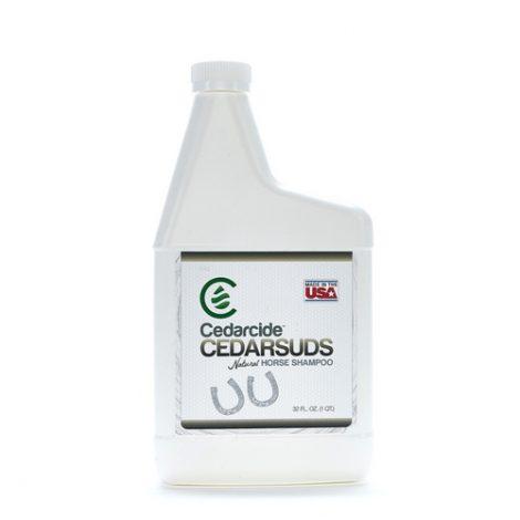 cedarcide-horse-shampoo.jpg