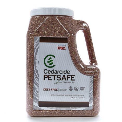 petsafe-cedarcide-granules.jpg