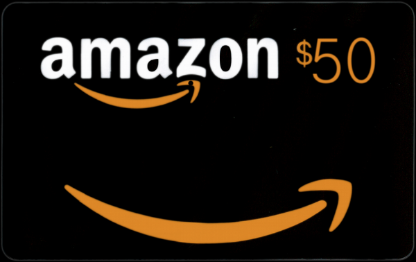 amazon gift card 50.png
