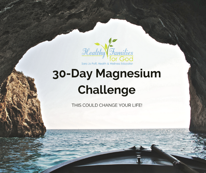 30-Day Magnesium Challenge.png