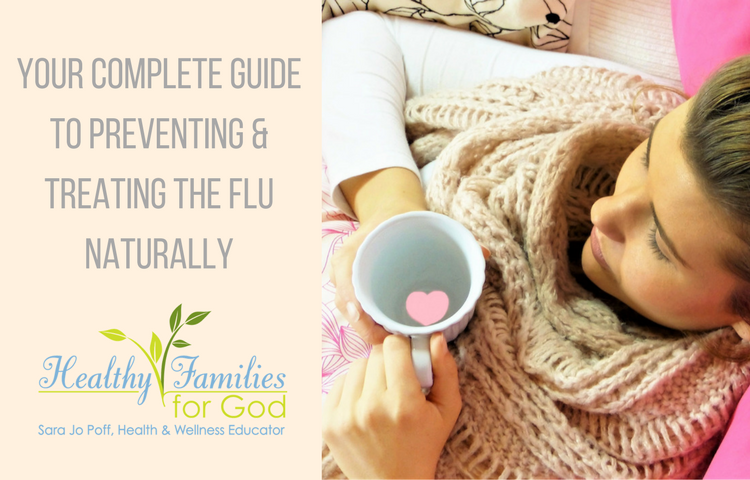 Your Complete Guide to Preventing & Treating the Flu Naturally.png