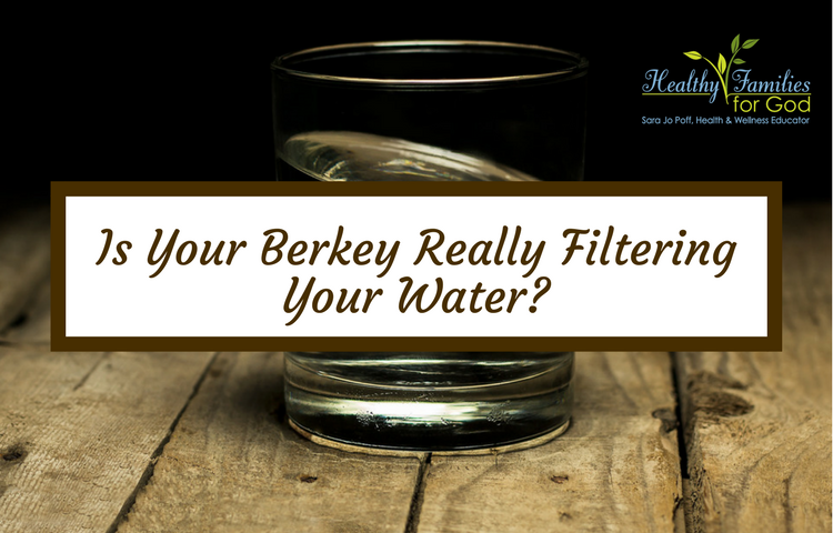 Is Your Berkey Really Filtering Your Water_.png