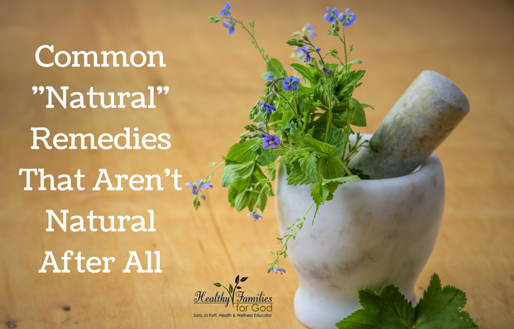 Common _Natural_ Remedies That Aren't Natural After All.png