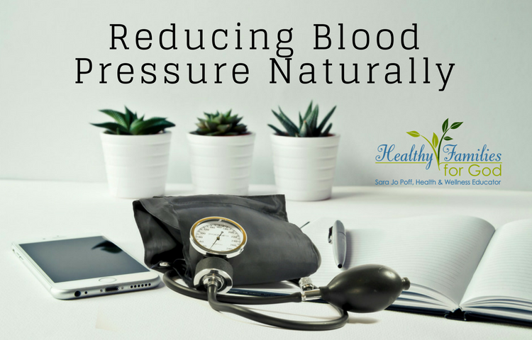 Reducing Blood Pressure Naturally.png