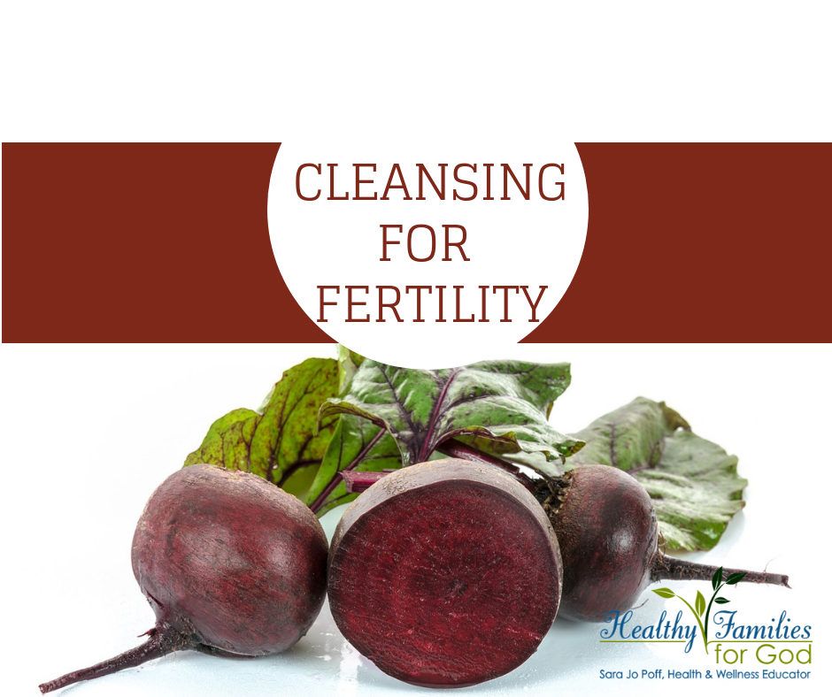 Cleansing for Fertility 2.png
