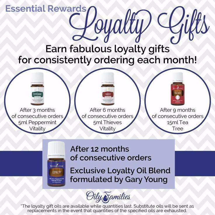 loyalty gifts.jpg