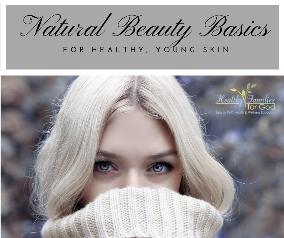 Natural Beauty Basics.png