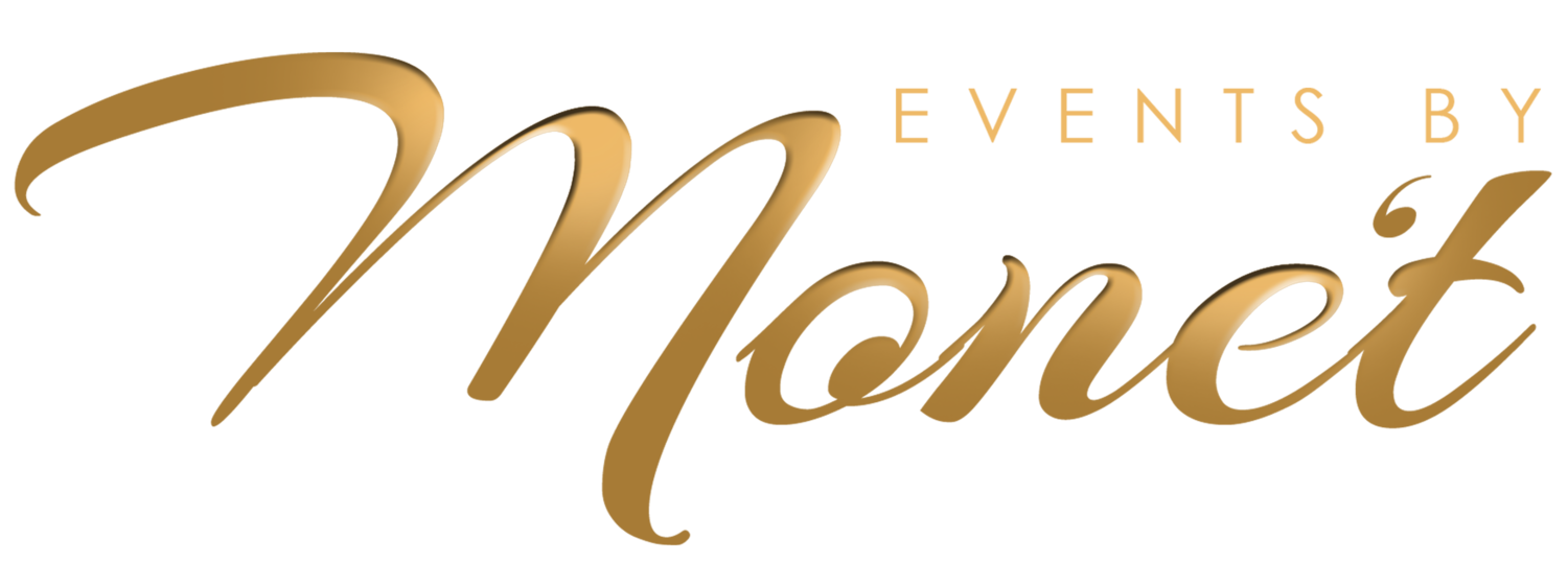 Events by Monet