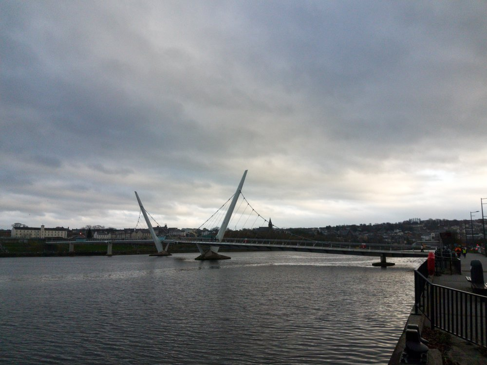 16 Nov '18, Peace Bridge, Derry.jpg