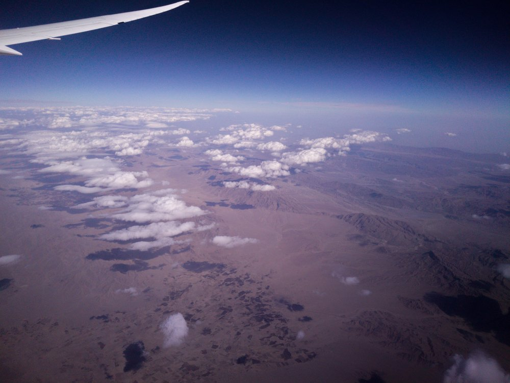 12 Nov Pakistan's Flatlands.jpg