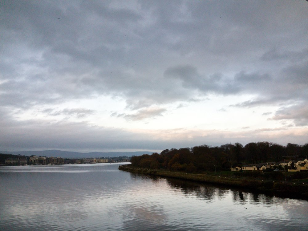 16 Nov '18, Foyle River, Derry.jpg