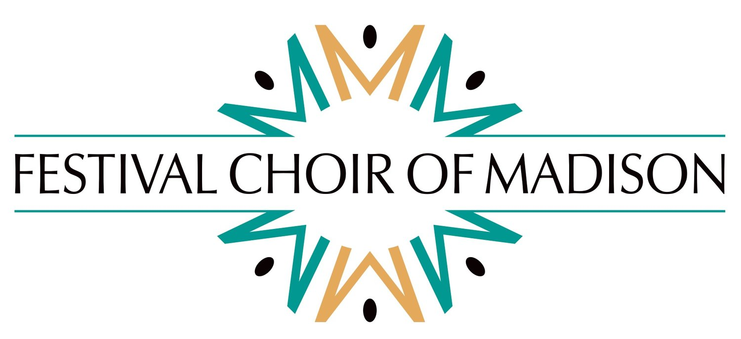 Festival Choir of Madison