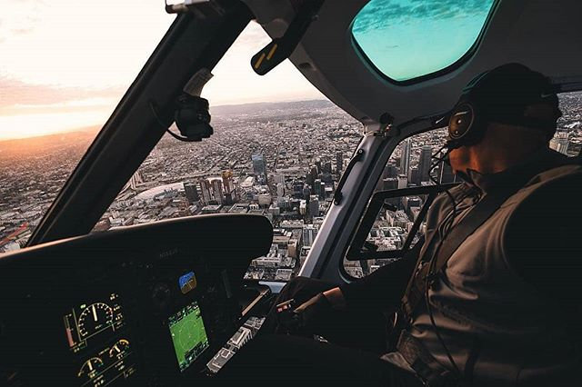 It's almost Friday! Make plans for this weekend by booking a tour! 📞 (562) 290-0046 or email us at www.air360helicopters.com #lacounty #orangecounty #weekendadventures #flynyon #helicopter #tours #thingstodo #losangeles #hawthorne #hollywood #longbeach #fly #socal #sunsets #amazingviews #cityview #coastalview